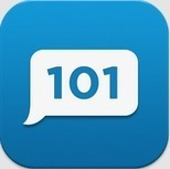 Remind 101 Adds Support for Sending Text Messages to Subgroups | Technology in Education | Scoop.it