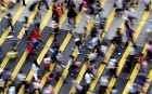 What number are you in the world population? - Telegraph.co.uk   World Population   Scoop.it