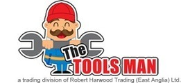 The Tools Ma | yiip22fz | Scoop.it