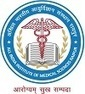 AIIMS Bhubaneswar Recruitment 2013 For Faculty Positions(Last date:15-10-2013) | Educational Portal | Scoop.it