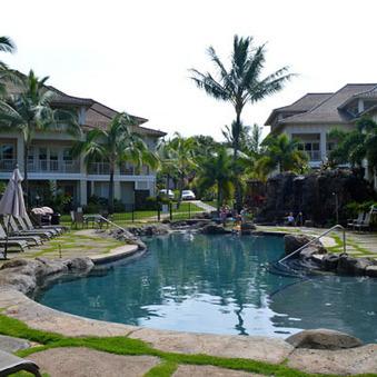 Luxury and Grandeur of The Villas at Poipu Kai, Kauai - Suitcase Stories   Luxury Travel   Scoop.it