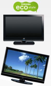 North Star TV Repair : LCD & Plasma TV : Electronics Repair in Toronto | North Star TV Repair | Scoop.it