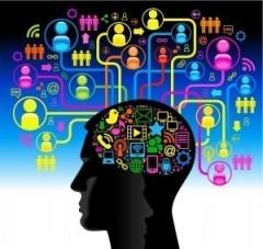 Media Psychology y su aproximación a la psicofisiología: una disciplina para analizar los procesos mediáticos | Rodero | | Comunicación en la era digital | Scoop.it