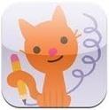 Doddlecast for Kids & Doodlecast Pro | Digital Presentations in Education | Scoop.it