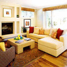 Furniture cleaning leawood ks - Give your family a bug free environment