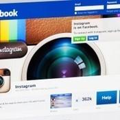 Más de 300 cursos online gratuitos sobre Social Media y Marketing 2.0 | Madres de Día Pamplona | Scoop.it