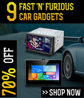 Shop Best DVD Player For Car At Cheap Price | Technology & Business | Scoop.it