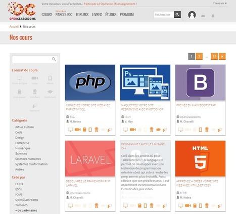 [E-Commerce] Comment bien vendre un service en ligne ? | Ve Interactive | E-Commerce | Scoop.it