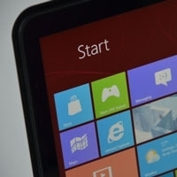 Windows 8 RTM già in download sui Torrent | news INTERNET E TECNOLOGIA | Scoop.it