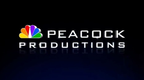 Peacock Productions Votes To Unionize, Count (Finally) Shows | PSLabor:  Your Union Free Advantage | Scoop.it