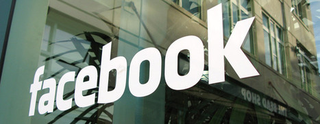 Facebook popularity hampers fundraising efforts, says Warwick study | ESRC press coverage | Scoop.it