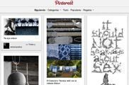 Cómo utilizar Pinterest | Docens Excellentiam UVa | Scoop.it
