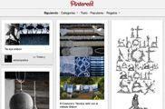 Cómo utilizar Pinterest | EROSKI CONSUMER | BIBLIOTECA ESCOLAR DE SECUNDARIA | Scoop.it