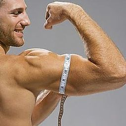 hi5 - Chendor G's Profile   Muscle Factor X is a muscle gain and bodybuilding supplement   Scoop.it