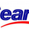 Sears Deals and Coupons