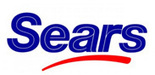 Sears Coupons: Get Ready to Enjoy Extra 15% Off + Free Shipping | PRLog | Sears Deals and Coupons | Scoop.it