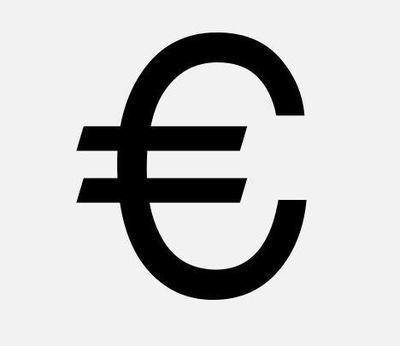 Mon entreprise a-t-elle droit au crédit d'impôt innovation ? - L'Express | innovation | Scoop.it
