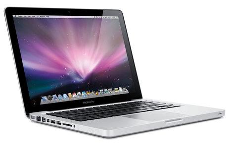 Astuce : Redonner vie à sa batterie de MacBook Pro | Autour de... Sam | Nas et réseaux | Scoop.it