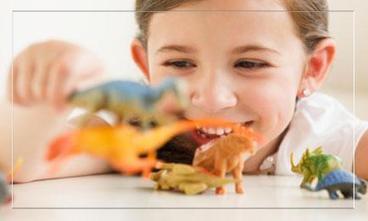 RAAAAAAAAAHHRH - Best dinosaur apps this side of the Mesozoic. | Smart Media | Scoop.it