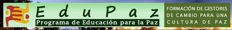 Liderazgo para una Cultura de Paz | Human Nature and Culture of Peace | Scoop.it