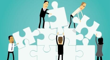 8 conseils pour mieux communiquer, donc mieux manager | Formation professionnelle : réforme innovation actualité | Scoop.it