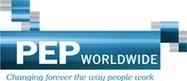 Strengthen Your Business Productiveness and Effectiveness - PEPworldwide | Improving Organizational Effectiveness & Performance | Scoop.it