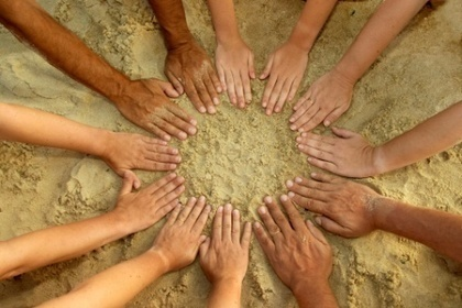 Implicit Notions of Teamwork: Implications for Group Leadership | Harmonious and Balanced Workplace | Scoop.it