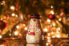 Pre Christmas Employee Engagement Boost   The Survey Initiative   Employee Engagement - The Inside Story   Scoop.it