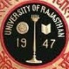 University of Rajasthan Recruitment 2014 Notification For Non Teaching posts