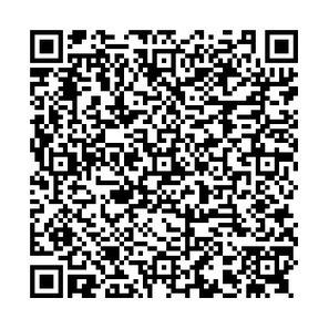 Milwaukee Garage Door Services on Brownbook.net   Home Improvement   Scoop.it