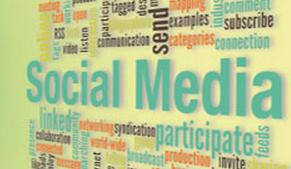 (EN) - Glossary of social media terms | IBM PartnerWorld | PR140 | Scoop.it