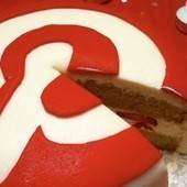 Pinterest Is More Popular Than Email for Sharing Stuff Online | Wired Business | Wired.com | Pinterest | Scoop.it