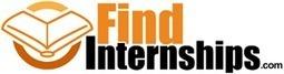 Essence Magazine, 2014 Summer Internship - Northdallasgazette | internship jobs | Scoop.it