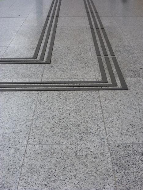 A l'aise treize, «Documenta» | art and architecture | Scoop.it