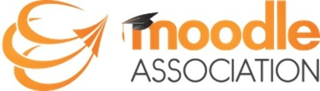 Last Call For Responses: Will You Join The Moodle Association? | Moodle en la docencia 2.0 | Scoop.it