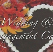 Engagement Cakes From Modern Cakes Pune | Modern Cakes Pune | Scoop.it
