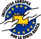 Sociedad sumisa | ATTAC España | Noticias, news | Scoop.it