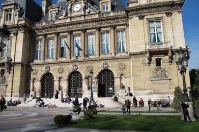 Le service des Archives municipales de Neuilly recherche des photos d'anciens maires | Rhit Genealogie | Scoop.it