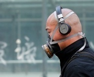 China's Newest Market Opportunity: Pollution Control | other | Scoop.it