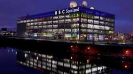 Call for more powers for BBC Scotland - BBC News | My Scotland | Scoop.it