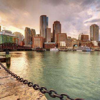25 beautiful piers, promenades and boardwalks | RELENTLESS WANDERLUST : Tips & deals for travelers | Scoop.it