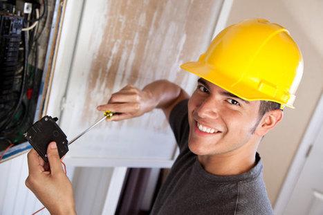 Op-ed: Apprenticeships Help Close the Skills Gap | U.S.News | Manufacturing Jobs & Workforce Today | Scoop.it