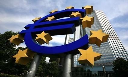 La UE premiará a la ciudad más comprometida con la innovación - Noticias Bancarias | proyectos europeos | Scoop.it