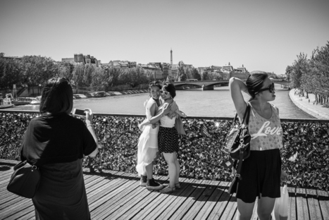Fuji X100s for Street Photography (by Tranquillin Stephane – France) | FujiFilm x100s | Scoop.it