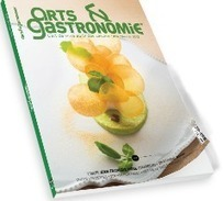 Arts & Gastronomie ® - Le webzine de l'art de vivre au fil des saisons   vins et gastronomie   Scoop.it