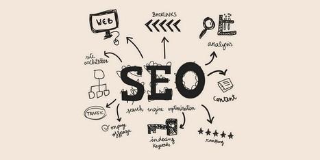 8 Ways to Maximize SEO on WordPress | Free & Premium WordPress Themes | Scoop.it