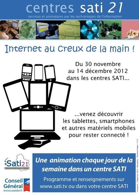 Timeline Photos | Facebook | Auxois-Morvan News | Scoop.it