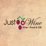 Just Wine Far East Pte Ltd | Just Wine | Scoop.it