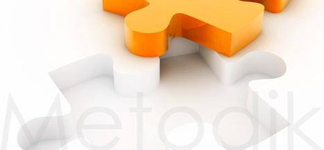 METODIK Análisis estadísticos – Asesoramiento metodológico – Proyectos de investigación   Ciencias Sociales y Salud   Scoop.it