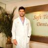 San Diego Dentist   Best Dentist in San Diego   Dr Ali Fakhimi   Soft Touch Dental